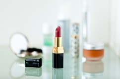 36_cosmetique2hd
