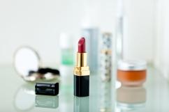 36_cosmetique2hd