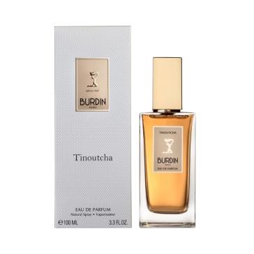 51_flacon-tinoutcha-b