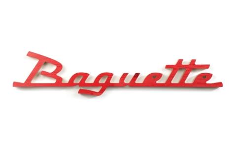 57_baguette-face
