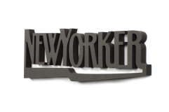 57_newyorker-cote