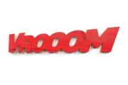 57_vrooom-face