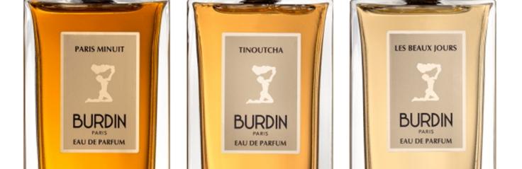 ParfumerieBurdin